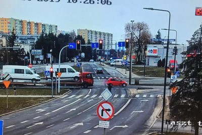 policja_bezpieczne_przejscia_monitoring_KWP