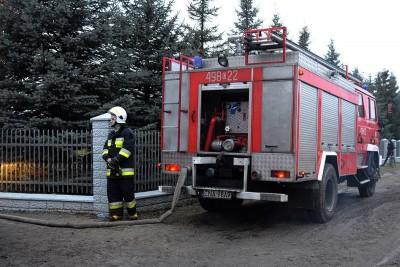 straż pożarna_ na sygnale - MR (1)