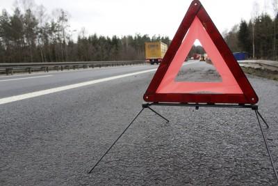 wypadek-korek-policja-straż-pogotowie-droga-pxhere