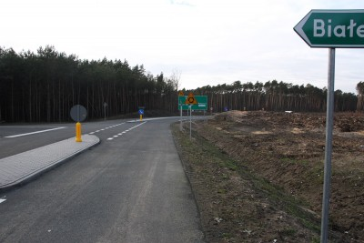 23-02-19 Budowa ronda Turbinowego_ Białe Błota - SF (1)