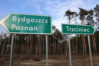 23-02-19 Budowa ronda Turbinowego_ Białe Błota - SF (6)