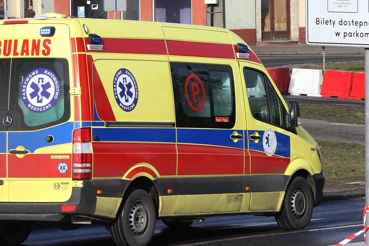 Ambulans_ na sygnale - SF (1)