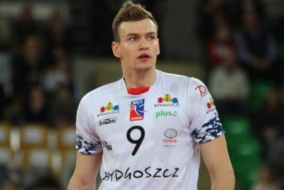 Bartosz Filipiak - SF