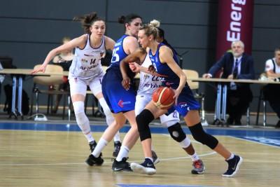 Energa Basket Liga Kobiet_ Artego Bydgoszcz - PGE MKK Siedlce_ SF (1)