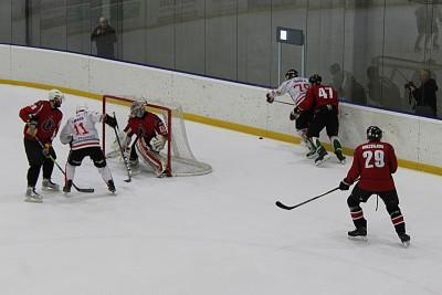 II liga hokeja na lodzie_ BKS Bydgoszcz - Warsaw Capitals_ JS (10)