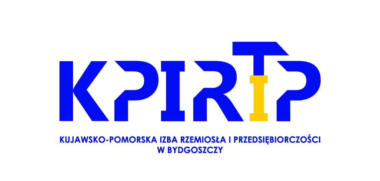 KPIRiP_logo