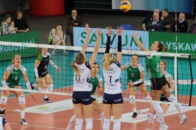 Liga Siatkówki Kobiet_ Bank Pocztowy Pałac Bydgoszcz - #Volley Wrocław_ JS (3)