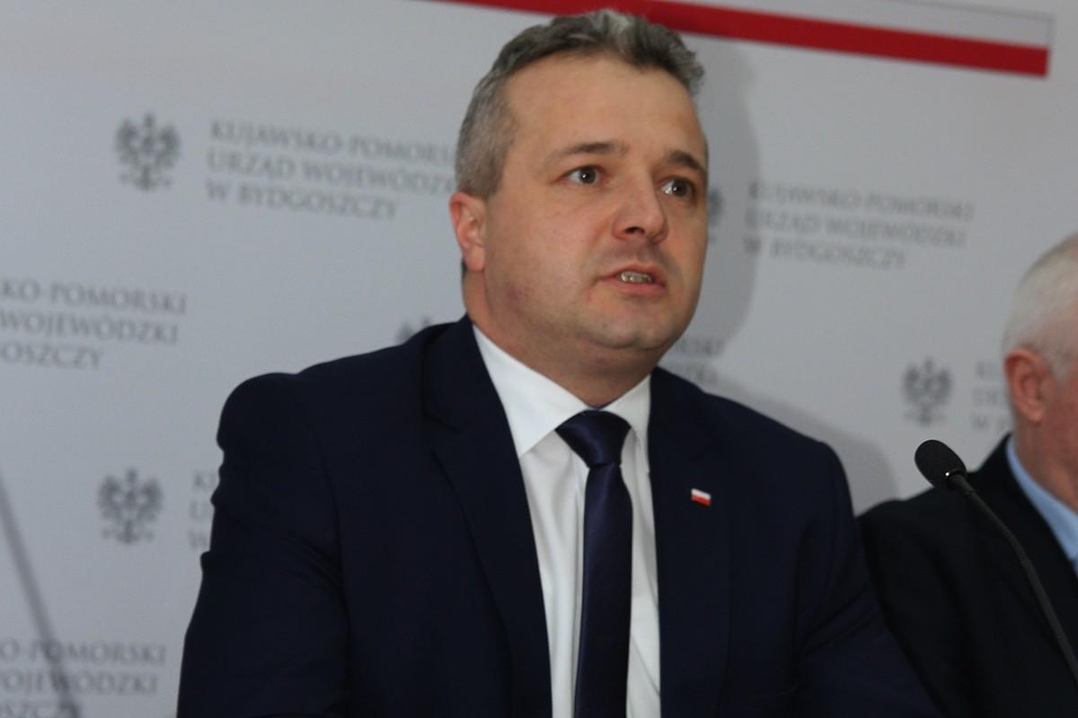 Mikołaj Bogdanowicz