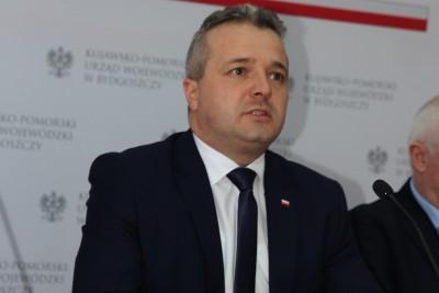 Mikołaj Bogdanowicz - SF-1