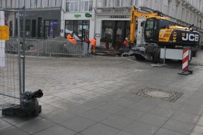 Remont płyty Starego Rynku Bydgoszcz 19-02-19 - SF (12)