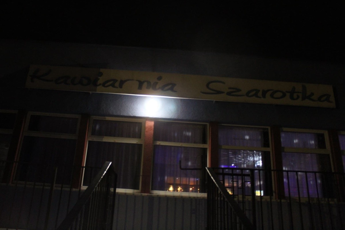 Restauracja Szarotka_ Szwederowo Bydgoszcz_ JS