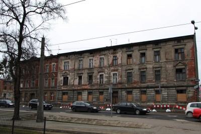 Toruńska Bydgoszcz_ budynki do wyburzenia_ SF (4)