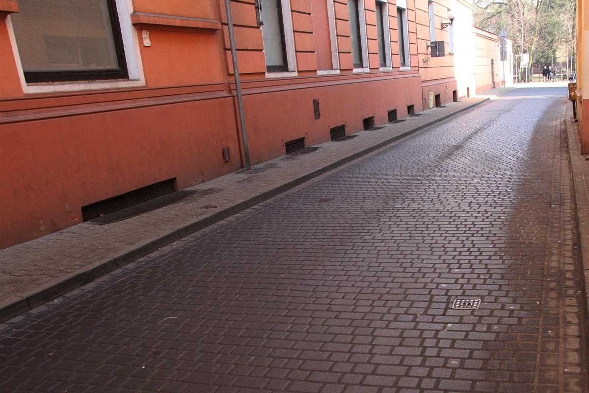 Ulica Parkowa Bydgoszcz_ SF (1)