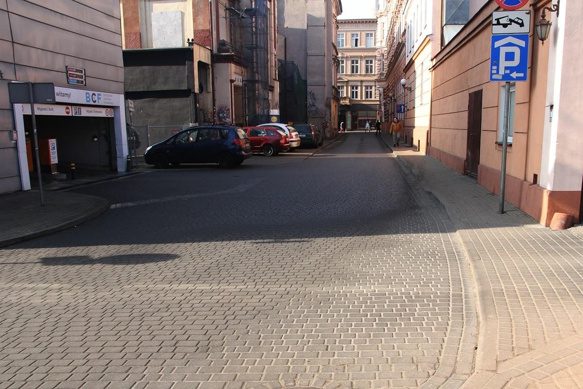 Ulica Parkowa Bydgoszcz_ SF (2)
