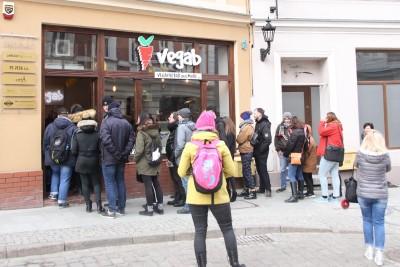Vegab Bydgoszcz_ otwarcie - JS, SF (20)
