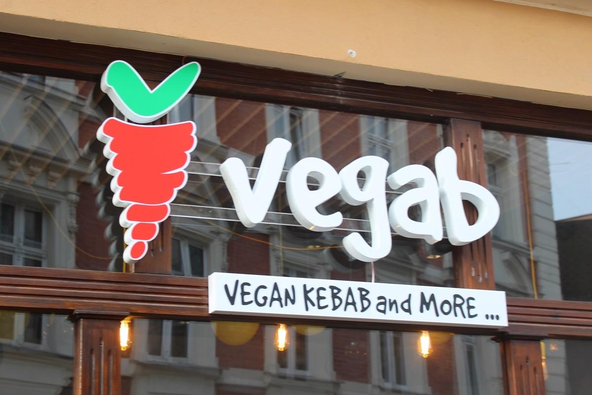 Vegab Bydgoszcz_ otwarcie - JS, SF (3)