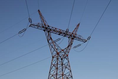 Wyłączenia prądu_ Bydgoszcz, Białe Błota, Osielsko, kujawsko-pomorskie_ SF