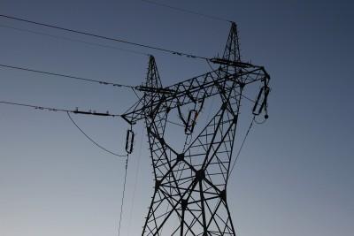 Wyłączenia prądu_ kujawsko-pomorskie - SF