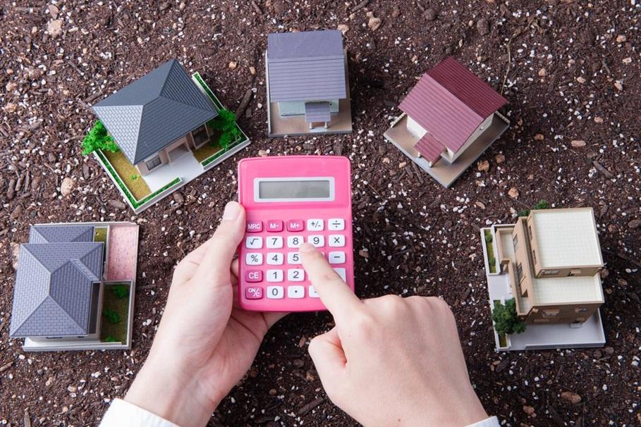 budowa-domu-kalkulacja-kosztow