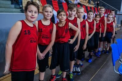 klasy szkoleniowe_ Enea Astoria Bydgoszcz - RW