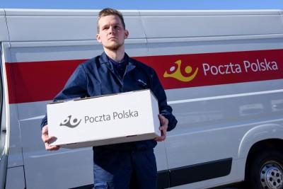 kurier_poczta_polska_5_