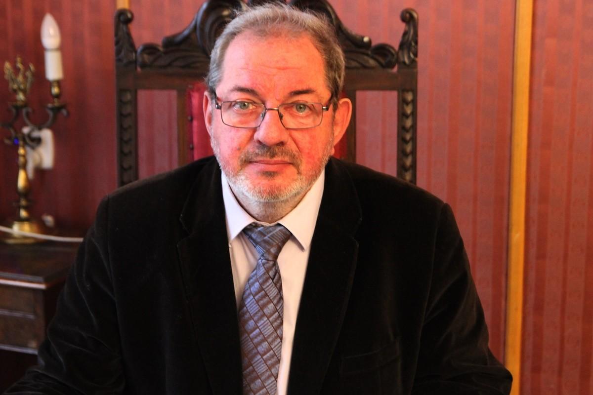 prof. Jerzy Kaszuba - rektor Akademii Muzycznej Bydgoszcz_ SF (1)