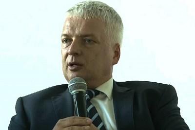 prof. Robert Gwiazdowski - wikipedia