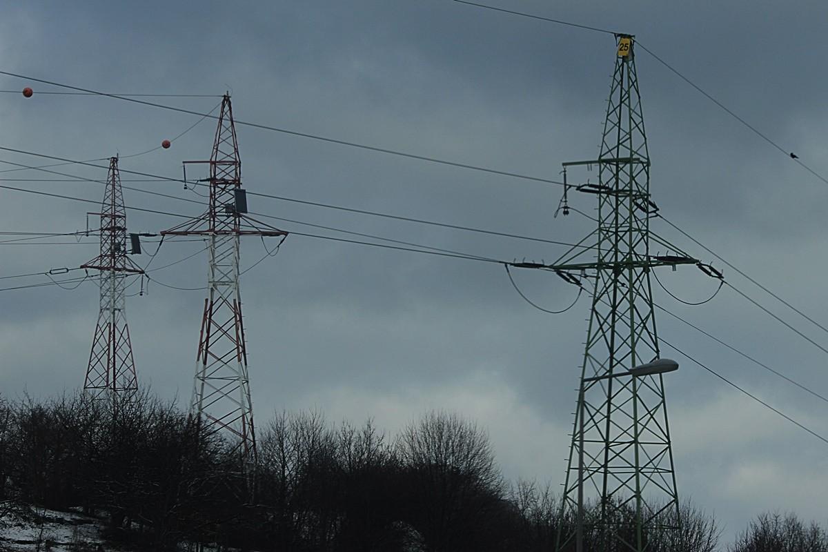 wyłączenia prądu - kujawsko-pomorskie_ SF (1)