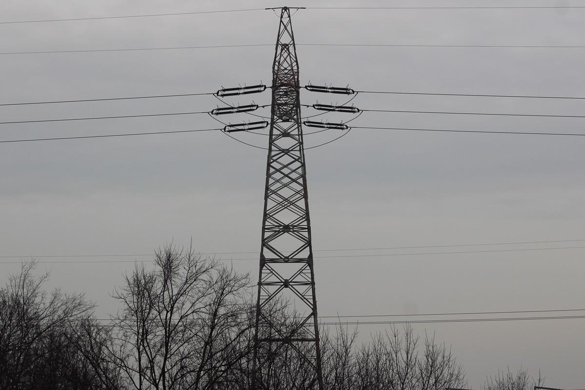wyłączenia prądu_ kujawsko-pomorskie - JS (2)