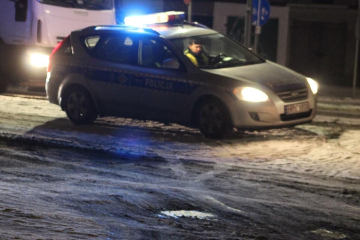 wypadek Gdańska-Kamienna Bydgoszcz_ JS (1)