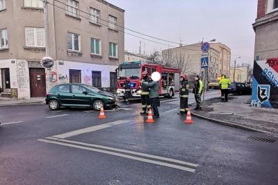 wypadek, orla - andruszczenko 1