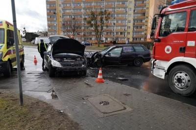 wypadek szwederowo andruszczenko 1