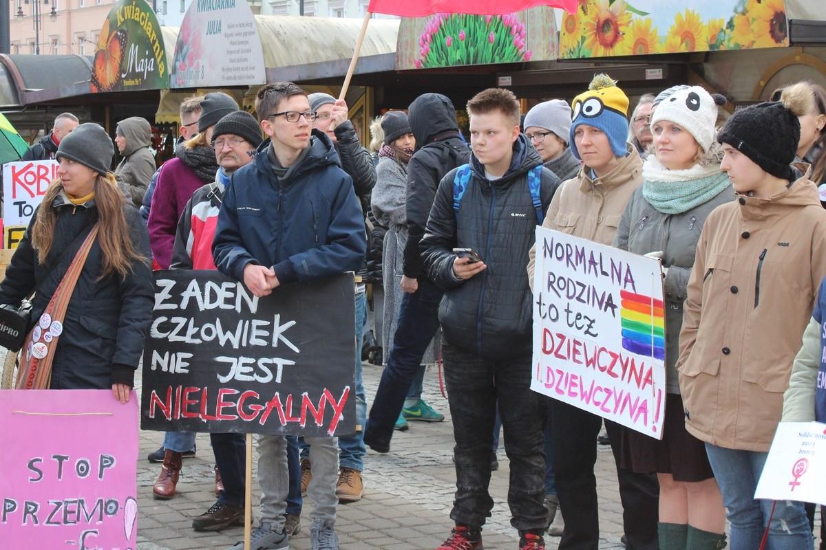 10-03-2019_ Manifa Bydgoszcz - JS (74)
