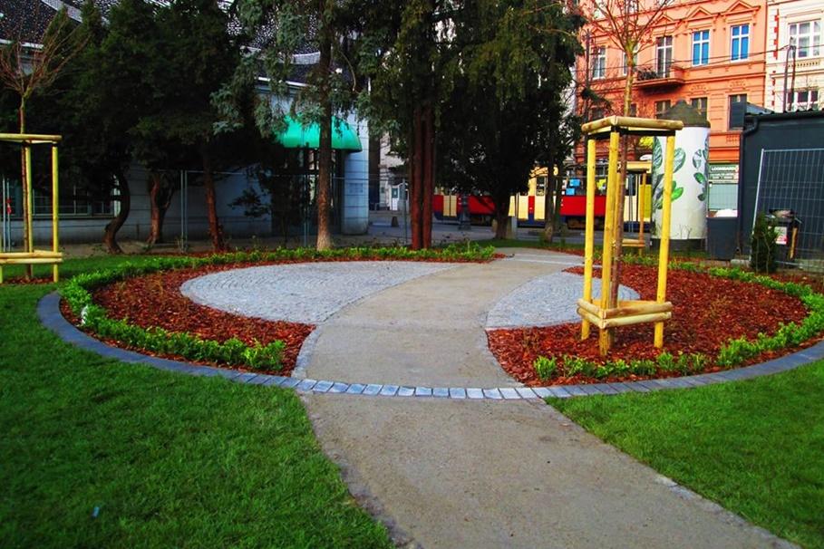 31-03-19 Park Kieszonkowy_ Gdańska-Mickiewicza Bydgoszcz - B. Białas