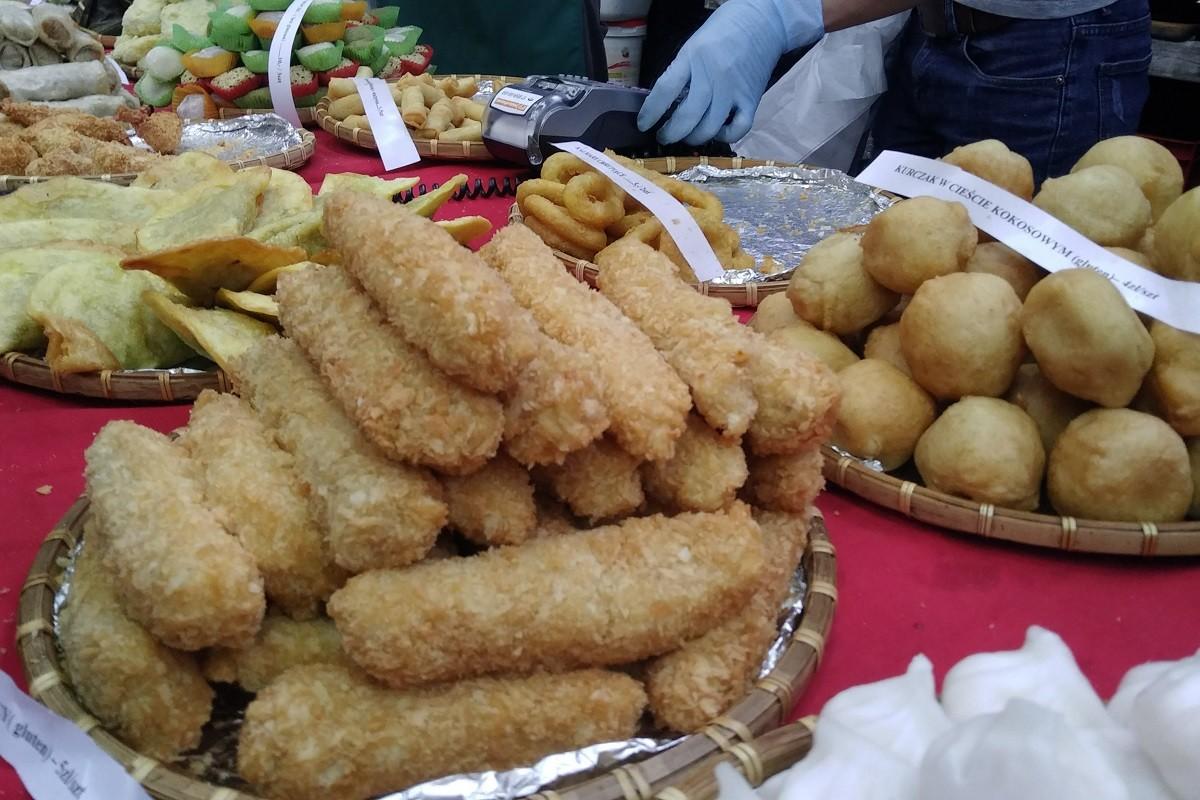 Festiwal Azjatycki Zawisza_SG (14)