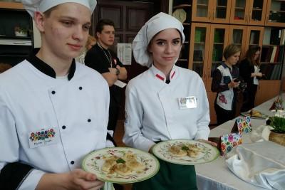 Gastronomik-konkurs regionalny dla młodych kucharzy_SG (31)