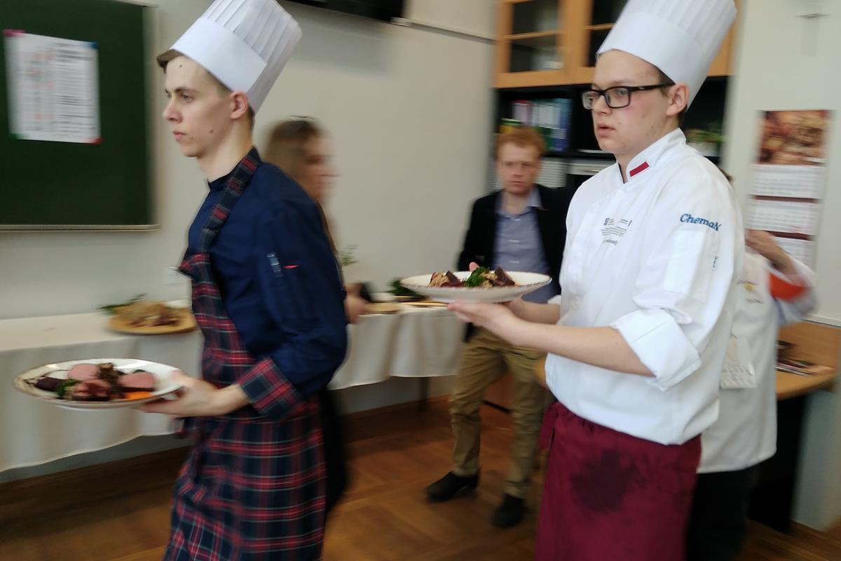 Gastronomik-konkurs regionalny dla młodych kucharzy_SG (36)