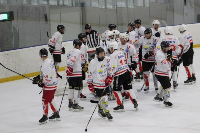 Hokej na lodzie_ BKS Bydgoszcz - Warsaw Capitals - JS (11)