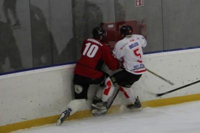 Hokej na lodzie_ BKS Bydgoszcz - Warsaw Capitals - JS (15)