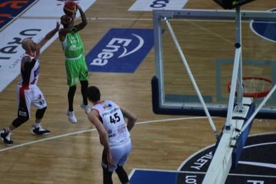 I liga koszykarzy_ Enea Astoria Bydgoszcz - Elektrobud-Investment Znicz Basket Pruszków - SF (7)