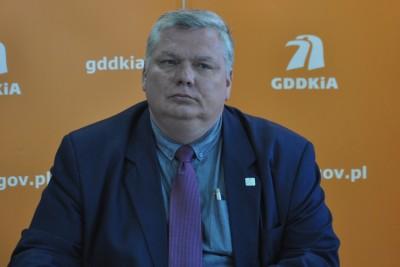 Jarosław Gołębiewski - ST (1)