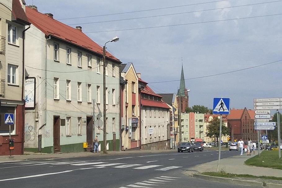 Kamienice_wyburzenia_Zbożowy-Rynek_Kujawska_SG-12