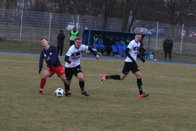 Klasa okręgowa piłki nożnej_ SP Zawisza Bydgoszcz - Promień Kowalewo Pomorskie - SF (6)