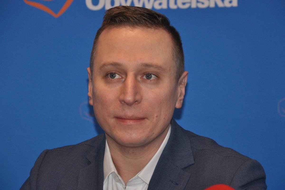 Krzysztof Brejza - ST (2)