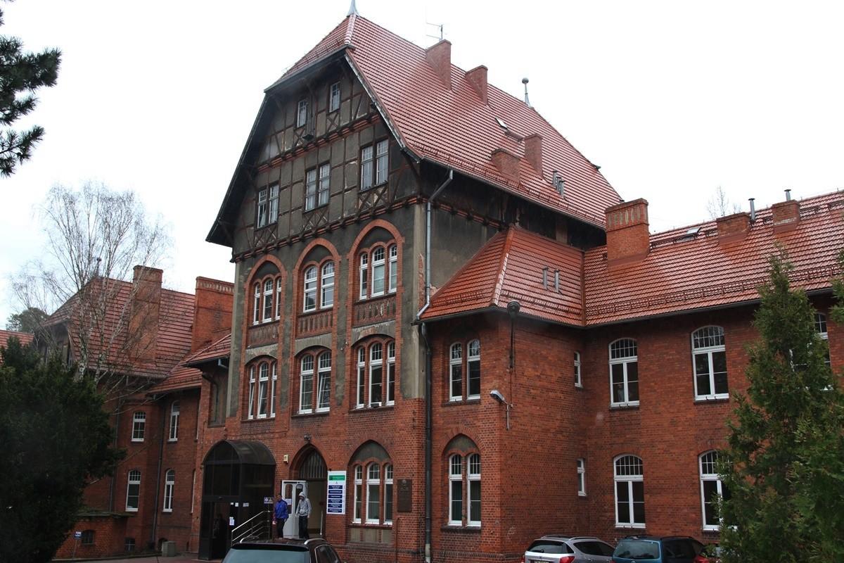 Kujawsko-Pomorskie Centrum Pulmonologii w Bydgoszczy_ SF (1)