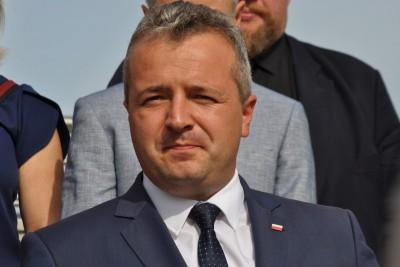 Mikołaj Bogdanowicz - ST (2)