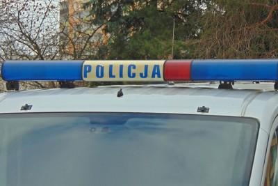 policja fordon bydgoszcz