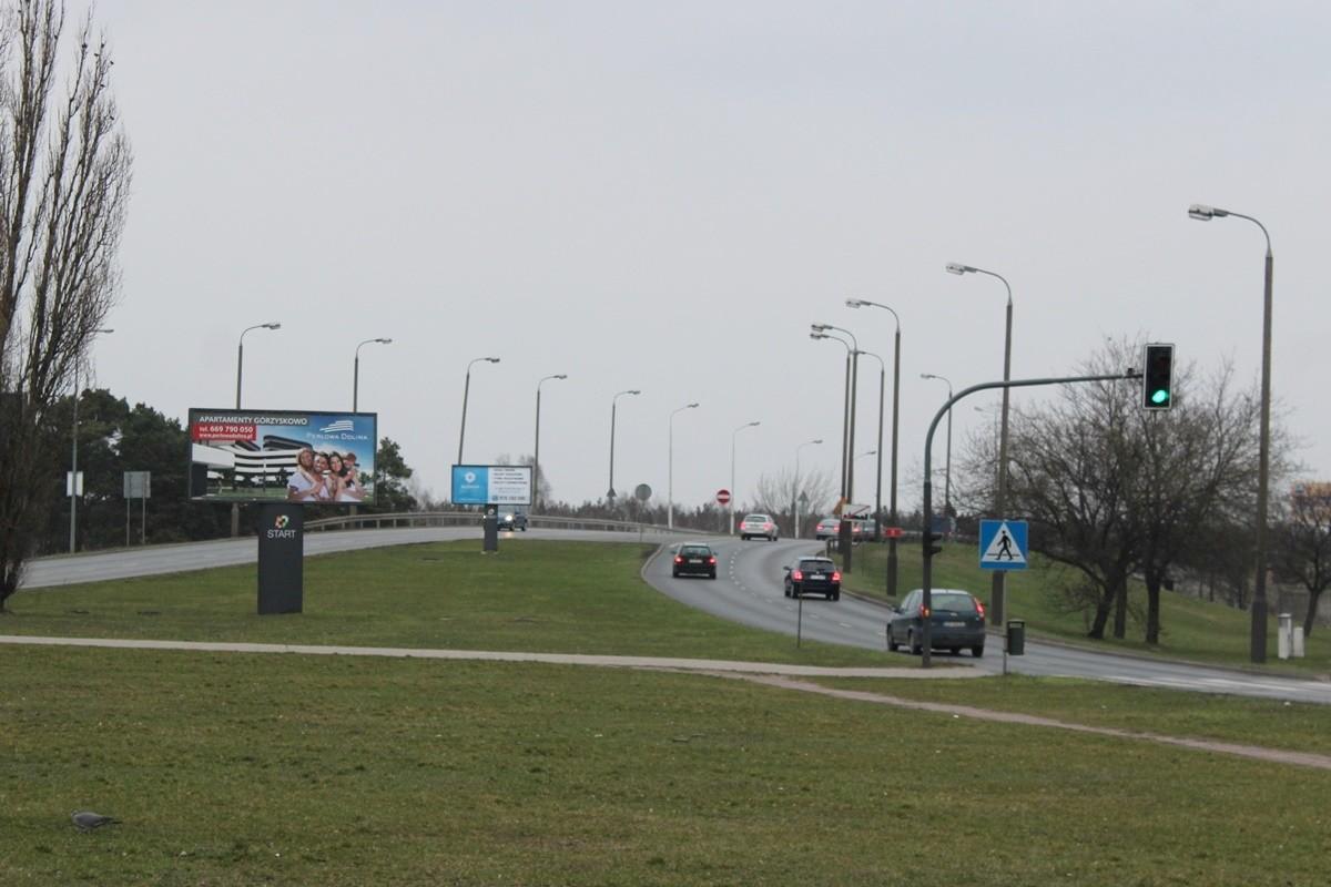 Armii Krajowej Bydgoszcz