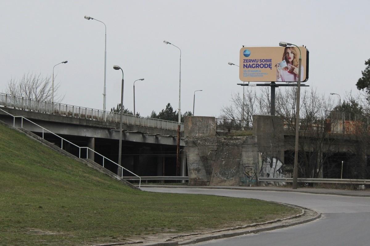 Wiadukt - Armii Krajowej Bydgoszcz_ JS (2)