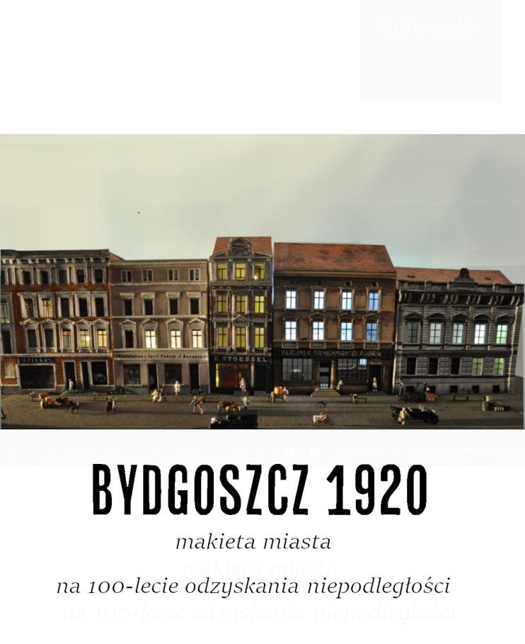 makieta (1)